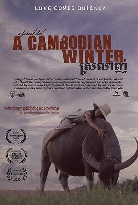 A CAMBODIAN WINTER poster.jpg