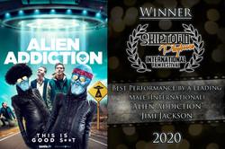 Alienaddiction-bestactorinternational