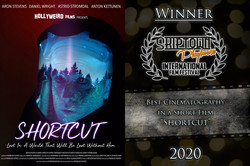 shortcut-cinematographyshort