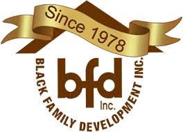 bfdi-logo.jpg