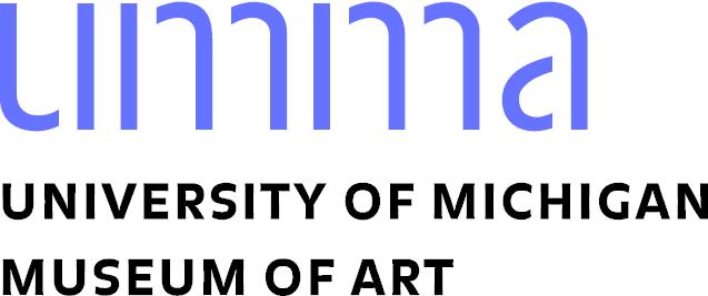 21820016_umma_logo_black_and_blue_pms-07