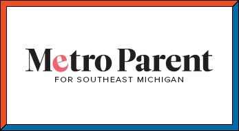 MetroParent-Frame.png