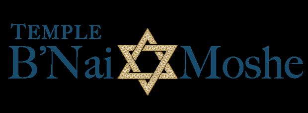 temple_bnai_moshe_logo_2.png
