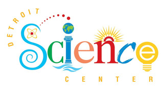 DSC-logo-no new.jpg