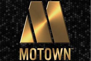 Motown-logocropped.jpg