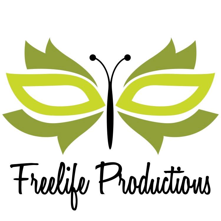Free Life Logo.jpg