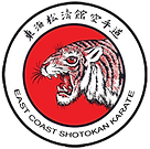 East Coast Shotokan Karate Norwich