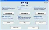 _vyr_698vcds-program.jpg