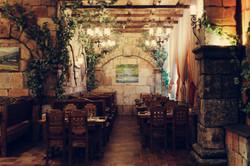 Ресторан в Коломне