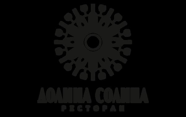 Армянский ресторан на киевском и дмировском шоссе