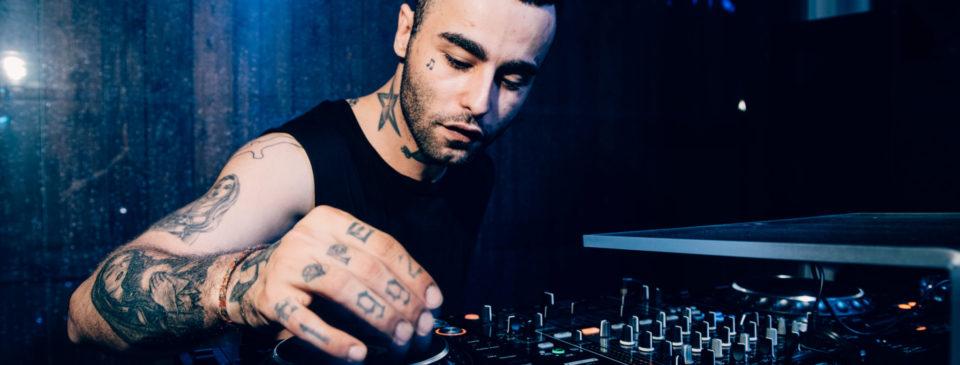 1.07.16 | DJ KAN