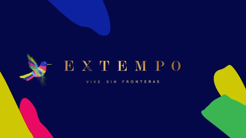 Extempo (Travel) Ad