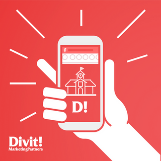 divit_campaña-01.png