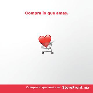 Storefront_socialad1 copy 8@2x.png