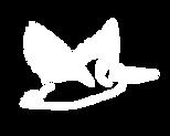 Petey_StandardArtboard_1_2x-8_180x (1).p