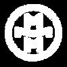 MMM logo (1).png