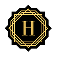 Heritage house legacy sticker.png
