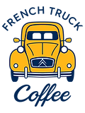 FTC_COLOR_TRUCK_LOGO2-01 (2).png