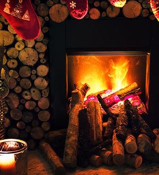 basket-burn-burning-688019.jpg