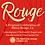 Thumbnail: Rouge: A Fragrant Celebration of Baton Rouge