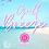 Thumbnail: Gulf Breeze