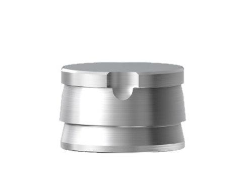 Колпачок для аттачмента CO-6030