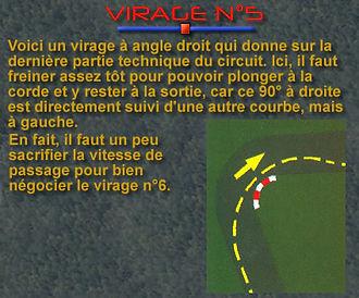 Details_virage_5.jpg