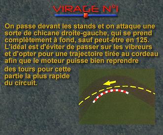 Details_virage_1.jpg