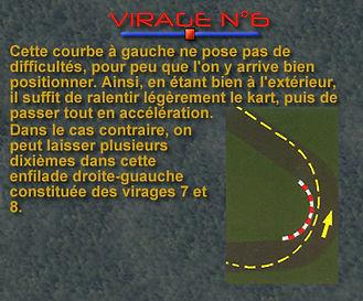 Details_virage_6.jpg