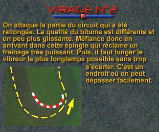 Details_virage_2.jpg