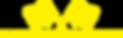 KARTING PETITS DRAPEAUX damiers jaune.pn