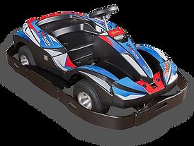 kart racer .png