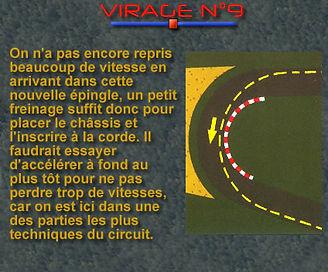 Details_virage_9.jpg