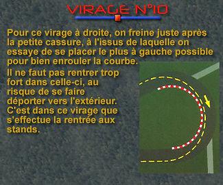Details_virage_10.jpg