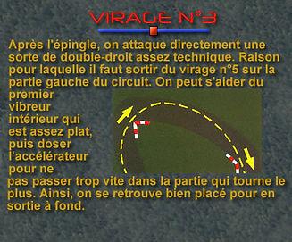Details_virage_3.jpg