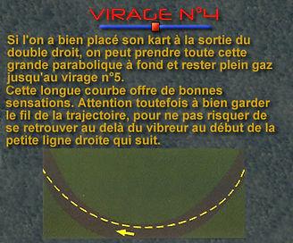 Details_virage_4.jpg