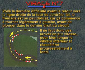 Details_virage_7.jpg