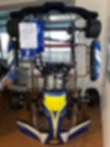 Subaru Racing 400.jpg
