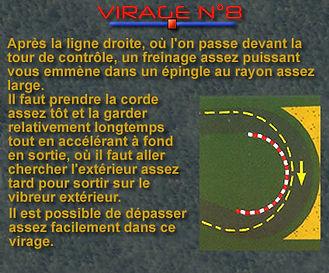 Details_virage_8.jpg