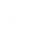 BE HIGHER Leaf White.png