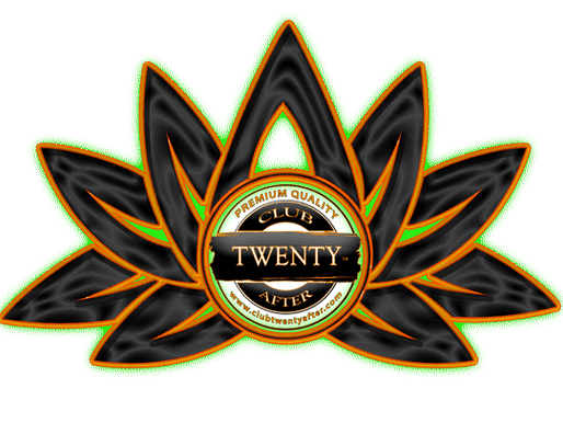 Club Twenty After Veterans Day Livestream with 1Plant and Carma Corps