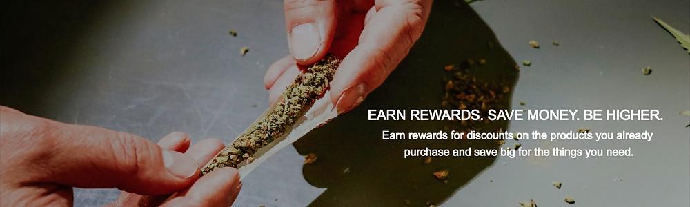 Club Twenty After purchase rewards program.