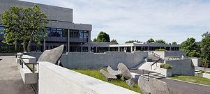 St. Gallen University.jpg