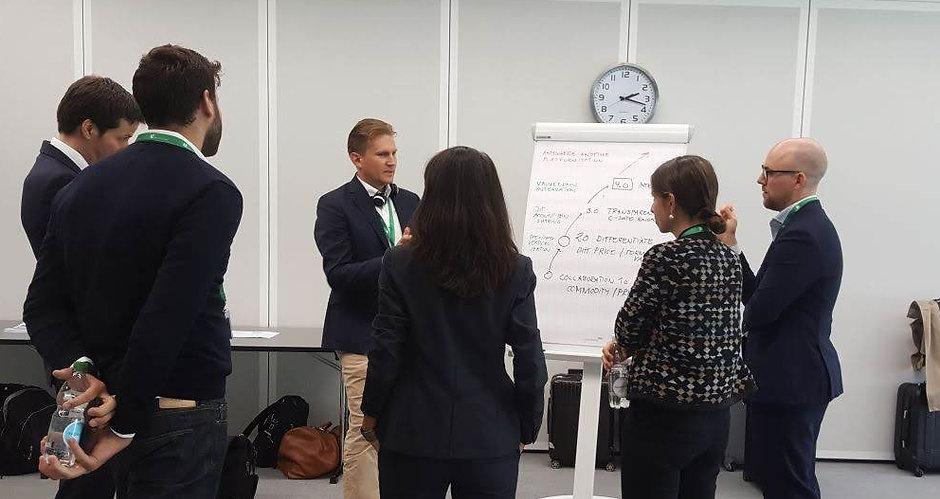 GAM Summit 2018 Workshop.jpg