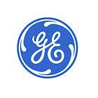 general-electric-logo.jpg