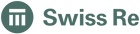 Swiss_Re_2013_logo.svg.png