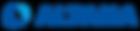 Altana_Logo_2007.svg (1).png