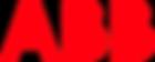 800px-ABB_logo.svg.png