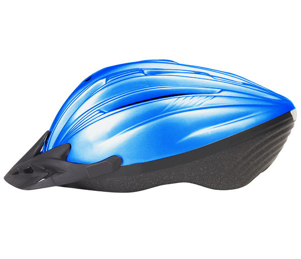 Helmet, Biking Accessories