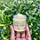 Thumbnail: Icy Glow Body Butter